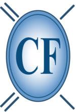 logo-prodotti