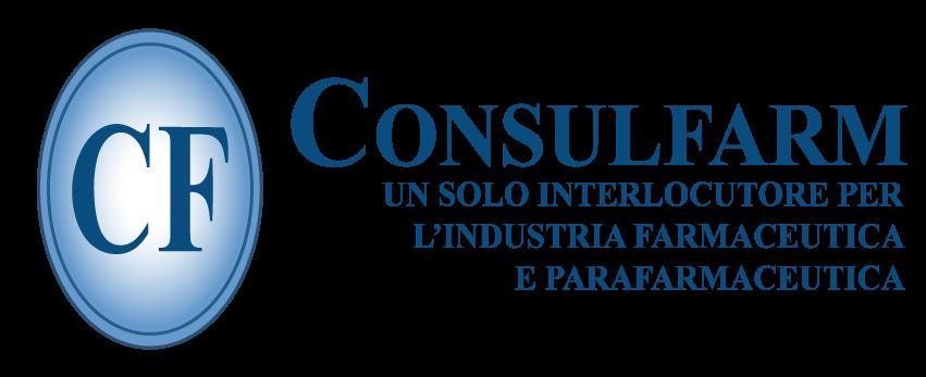 Consulfarm